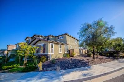 1657 N 214TH Lane, Buckeye, AZ 85396 - #: 5886671