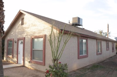 9124 W Jefferson Street, Tolleson, AZ 85353 - #: 5888070