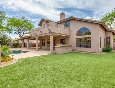 12722 E Cortez Drive, Scottsdale, AZ 85259 - #: 5889678