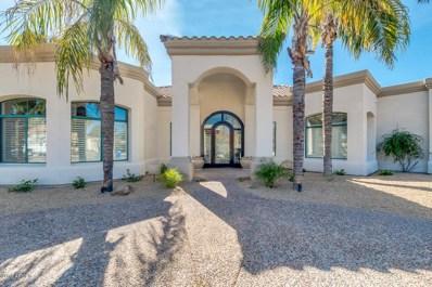 6003 E Shangri La Road, Scottsdale, AZ 85254 - #: 5889960