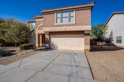 9404 W Highland Avenue, Phoenix, AZ 85037 - #: 5889990