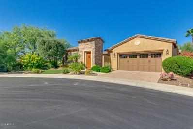 28150 N 128TH Drive, Peoria, AZ 85383 - #: 5890032