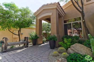 23190 N 89TH Place, Scottsdale, AZ 85255 - #: 5890108