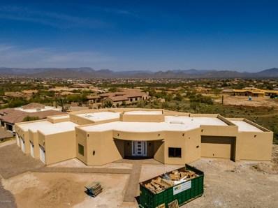 33815 N 3RD Drive, Phoenix, AZ 85085 - #: 5890642