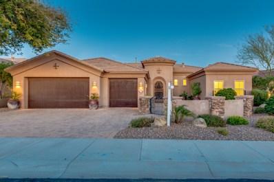 11459 N 124TH Place, Scottsdale, AZ 85259 - #: 5890813