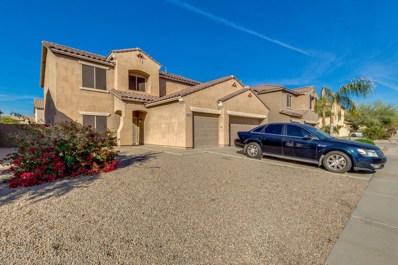 11876 W Sherman Street, Avondale, AZ 85323 - #: 5890944