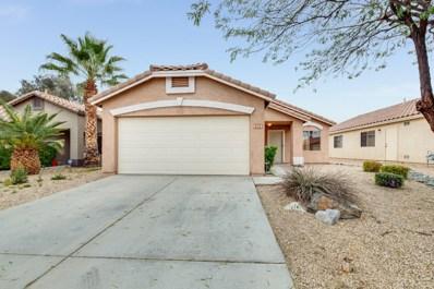 826 E Monona Drive, Phoenix, AZ 85024 - #: 5890953