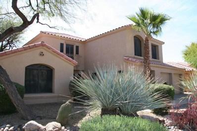 15355 N 91ST Way, Scottsdale, AZ 85260 - #: 5891019