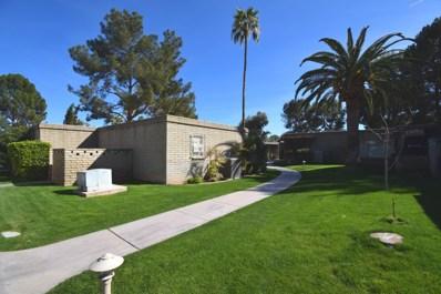 4800 N 68TH Street UNIT 360, Scottsdale, AZ 85251 - #: 5891932