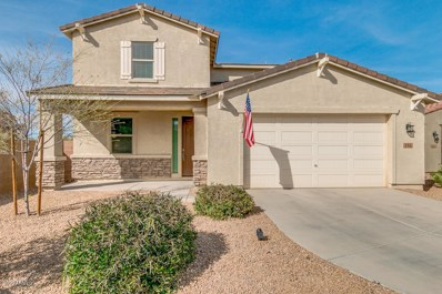 896 W Blue Ridge Drive, San Tan Valley, AZ 85140 - #: 5891969