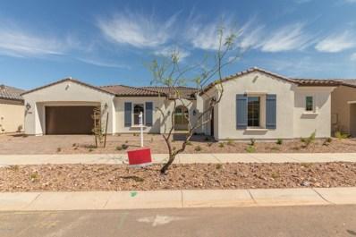 5445 S Chatsworth, Mesa, AZ 85212 - #: 5892032