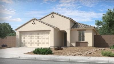 94 4th Avenue W, Buckeye, AZ 85326 - #: 5892142