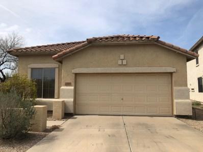 22602 S 208TH Street, Queen Creek, AZ 85142 - #: 5892308