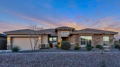 12115 S 180th Drive, Goodyear, AZ 85338 - #: 5892503