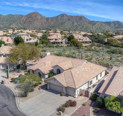 11787 N 125TH Place, Scottsdale, AZ 85259 - #: 5892543