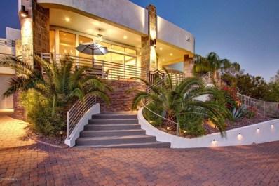 11039 N Valley Drive, Fountain Hills, AZ 85268 - #: 5893153