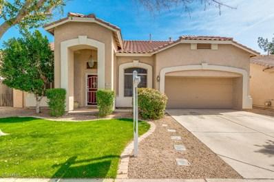 835 N Date Palm Drive, Gilbert, AZ 85234 - #: 5893778