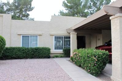 736 S 77TH Street, Mesa, AZ 85208 - #: 5894175