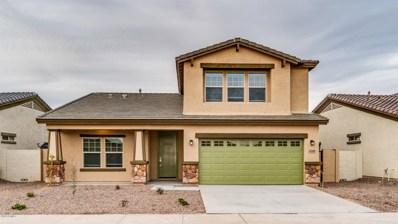 42440 W Ramirez Drive, Maricopa, AZ 85138 - #: 5894842
