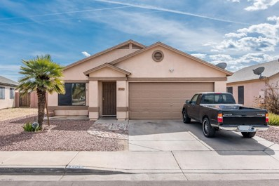 8503 W Pierson Street, Phoenix, AZ 85037 - #: 5895195
