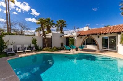 3010 E Weldon Avenue, Phoenix, AZ 85016 - #: 5895979