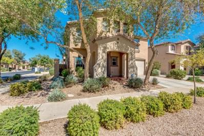 21112 E Avenida Del Valle, Queen Creek, AZ 85142 - #: 5896035