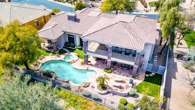 22429 N 54TH Place, Phoenix, AZ 85054 - #: 5896254