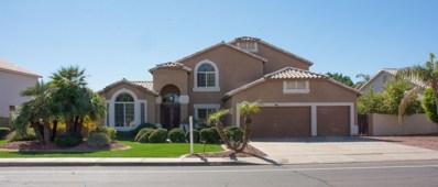 914 N El Dorado Drive, Gilbert, AZ 85233 - #: 5896456