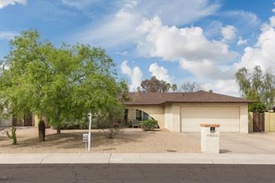 4902 E Surrey Avenue, Scottsdale, AZ 85254 - #: 5896518