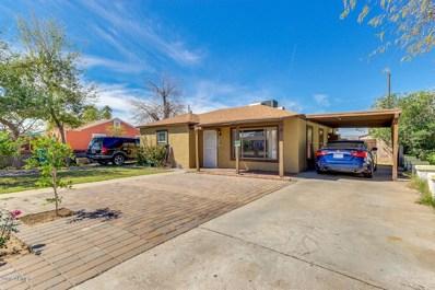 6606 S 6TH Avenue, Phoenix, AZ 85041 - #: 5897444