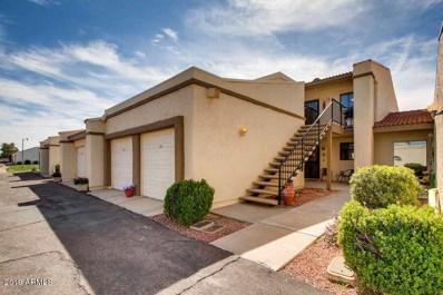 8815 W Avenida De Amigos Circle UNIT 212, Arizona City, AZ 85123 - #: 5897569