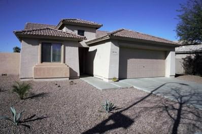 1740 W St Catherine Avenue, Phoenix, AZ 85041 - #: 5897770