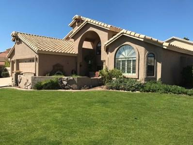 14202 S 35TH Place S, Phoenix, AZ 85044 - #: 5897974