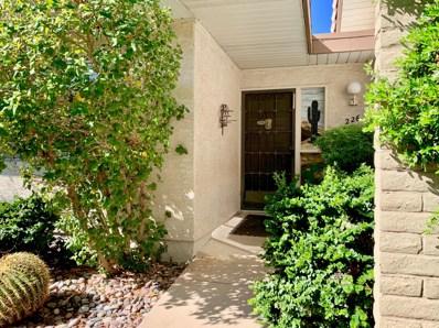 4800 N 68TH Street UNIT 226, Scottsdale, AZ 85251 - #: 5898095