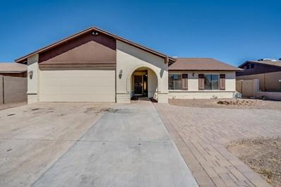 7238 W Medlock Drive, Glendale, AZ 85303 - #: 5898508