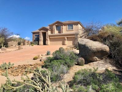 28051 N 115TH Place, Scottsdale, AZ 85262 - #: 5898666