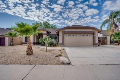 17380 N 85TH Lane, Peoria, AZ 85382 - #: 5898768