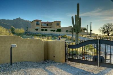 10456 S 25TH Avenue, Phoenix, AZ 85041 - #: 5899724