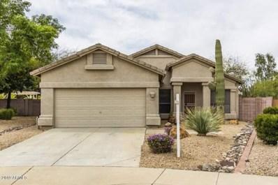 20986 N 66th Lane, Glendale, AZ 85308 - #: 5899817
