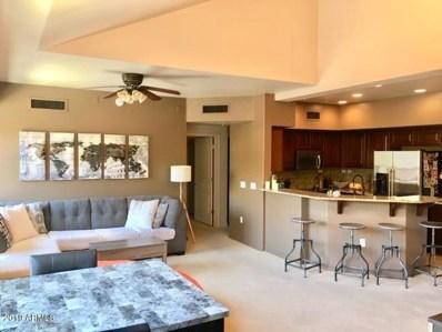 20660 N 40TH Street UNIT 2168, Phoenix, AZ 85050 - #: 5900482