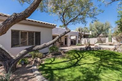 11509 N 72nd Way, Scottsdale, AZ 85260 - #: 5900706