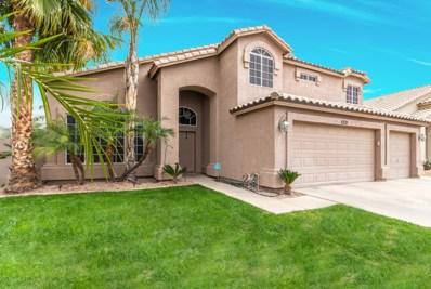1231 N Layman Street, Gilbert, AZ 85233 - #: 5901748