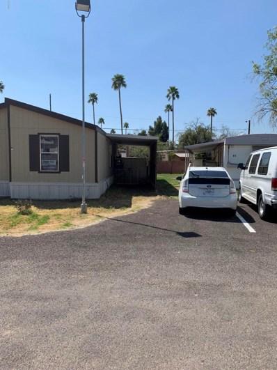 6439 W Myrtle Avenue UNIT 55, Glendale, AZ 85301 - #: 5902733