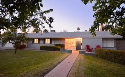 1414 E San Juan Avenue, Phoenix, AZ 85014 - #: 5902935
