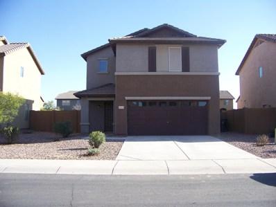4725 W Juniper Avenue, Coolidge, AZ 85128 - #: 5903102