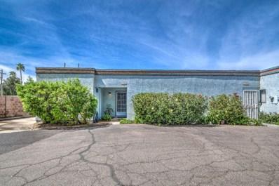 7104 N 63RD Drive, Glendale, AZ 85301 - #: 5903663