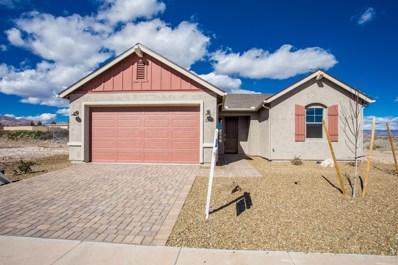 280 Whistle Stop Road, Clarkdale, AZ 86324 - #: 5903923