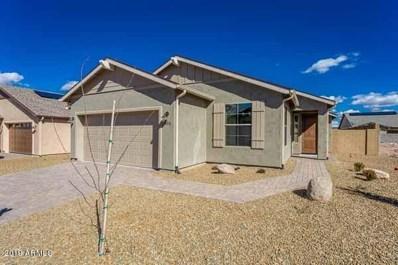 603 Tapco Lane, Clarkdale, AZ 86324 - #: 5903981