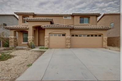 3220 W Pleasant Lane, Phoenix, AZ 85041 - #: 5904575