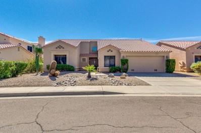 15263 N 91ST Way, Scottsdale, AZ 85260 - #: 5904656